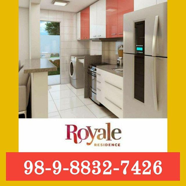 70 Seu Royale-Turu-Rua Torres com elevador