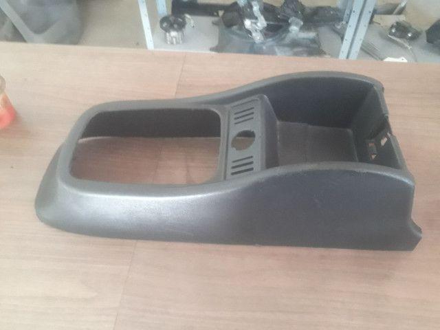 Console Cambio Gm Corsa Montana Original Gm * - Foto 2
