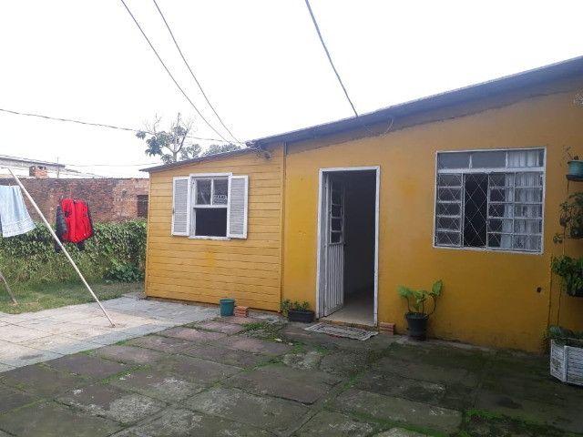 Casa à venda no bairro Belém Novo - Foto 13