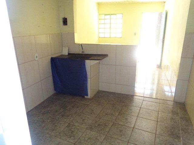 QR 210 Ótimo Lote 233 M² com 4 Residencias IEscriturado - Foto 16