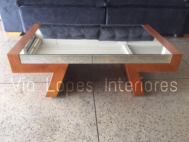 Sofa barcelona griffe de 3m aqui na Via Lopes Interiores wpp 62 9  * - Foto 6