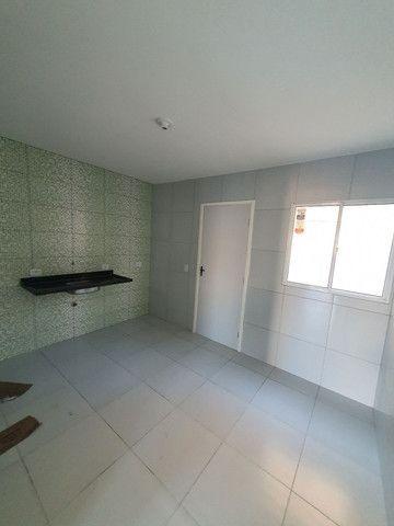 Apartamento estilo privê em Igarassu  -  Excelente localização  - Foto 12