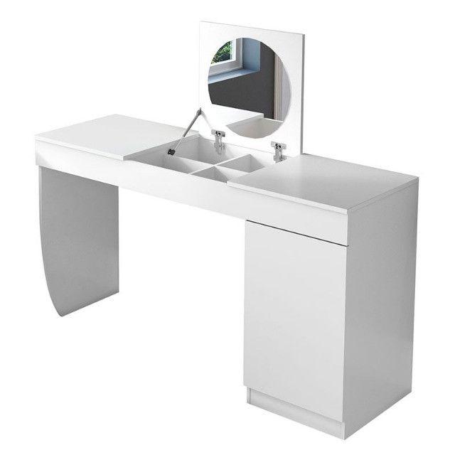 Escrivaninha moderna e funcional diretamente da indústria - Foto 2