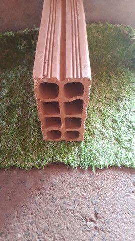 Venda tijolos direto da cerâmica em igaratinca de Minas Gerais