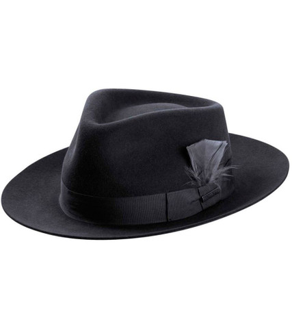Chapéus Social / Casual