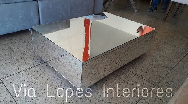 Sofa barcelona griffe de 3m aqui na Via Lopes Interiores wpp 62 9  * - Foto 5