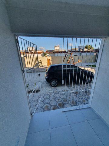 Apartamento estilo privê em Igarassu  -  Excelente localização  - Foto 19