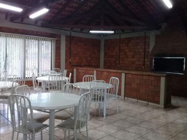 Chácara a 15min do centro de Maringá - Foto 12