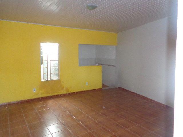 QR 210 Ótimo Lote 233 M² com 4 Residencias IEscriturado - Foto 5