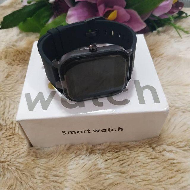 Smartwatch Lançamento 2020 - Foto 6