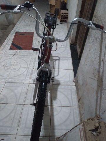 Bike na  promoção de 800 - Foto 3