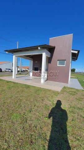 Casa à venda com 2 dormitórios em , cod:C2544 - Foto 17