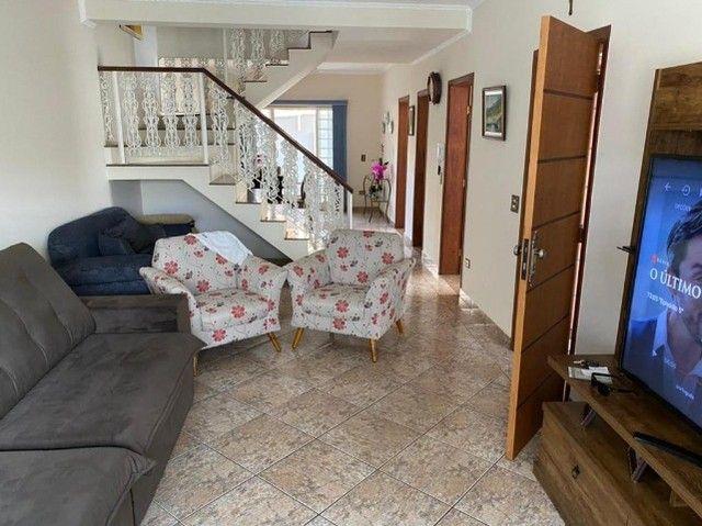 Casa para venda ou Permuta - Foto 2