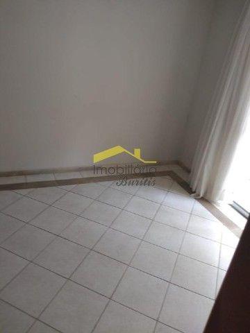 Apartamento à venda, 2 quartos, 1 suíte, 2 vagas, Buritis - Belo Horizonte/MG - Foto 4