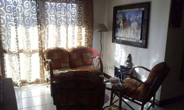 Torres - Apartamento Padrão - Centro - Foto 15