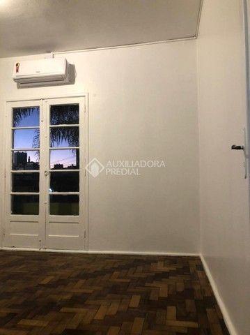 Apartamento à venda com 1 dormitórios em Auxiliadora, Porto alegre cod:345767 - Foto 5