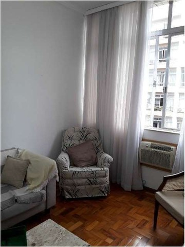 Apartamento em Gonzaga, Santos/SP de 0m² 1 quartos à venda por R$ 285.000,00 - Foto 17