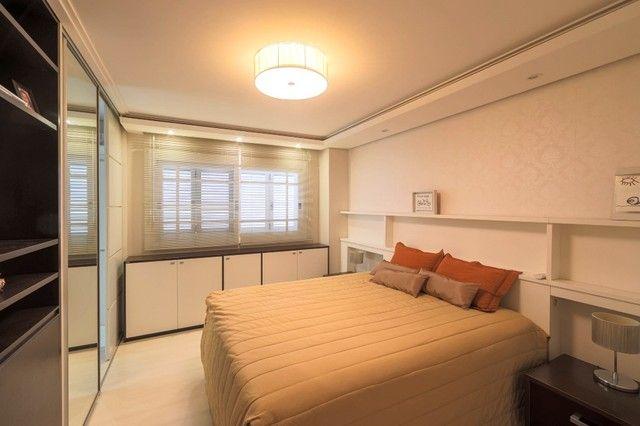 Casa à venda com 3 dormitórios em Tristeza, Porto alegre cod:VZ6349 - Foto 15