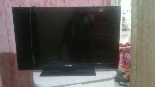 TV 32 polegadas 500 reais