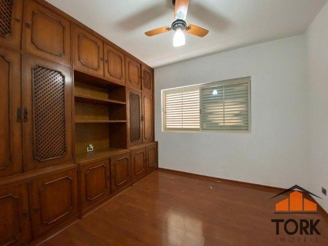 Apartamento no Centro, R$1.700 valor total - Foto 6