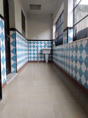 Alugo Apartamento - Chrisóstomo Pimentel 500,00 - Foto 3