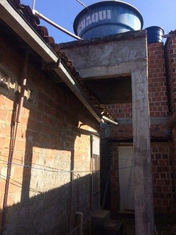 Ótima Casa 147m2, 2 Quartos Sendo 1 Suíte no Bultrins Troco em Carro ou Imóvel em Igarassu - Foto 14