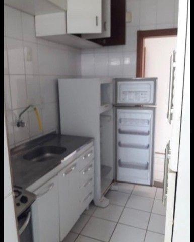 Apê Condomínio Plaza Del Rey - Foto 4