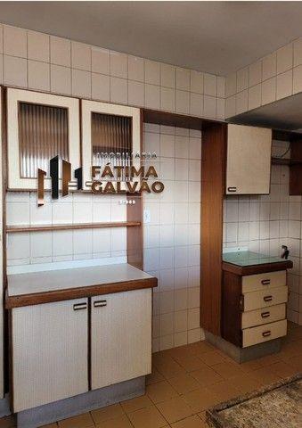 Vendo Excelente Apartamento em Nazaré  - Foto 12