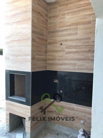 Felix Imóveis| Casa em Praia de Leste - Foto 3