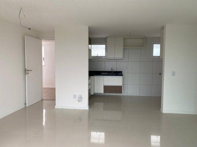 Fortaleza - Apartamento Padrão - Engenheiro Luciano Cavalcante - Foto 11