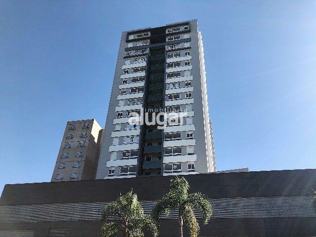Apartamento Jardim Do Shopping Caxias do Sul