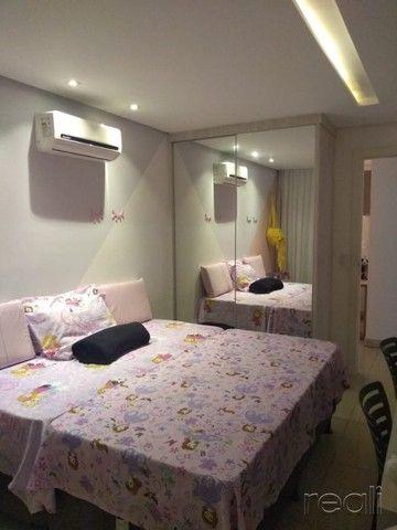 Apartamento Projetado no Meireles 115m² - Foto 9