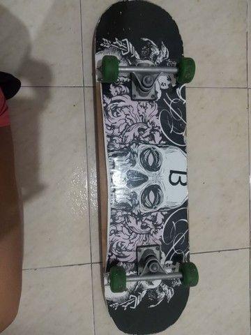 Skates - Foto 4
