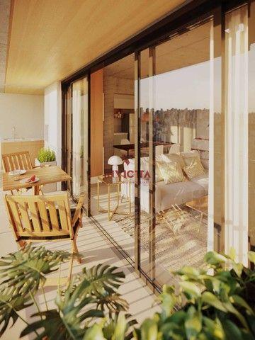 APARTAMENTO com 2 dormitórios à venda com 92.02m² por R$ 575.632,00 no bairro Água Verde - - Foto 15