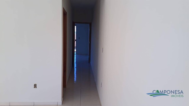 Alugue sem fiador - 02 dormitórios - Zona Norte - Foto 11