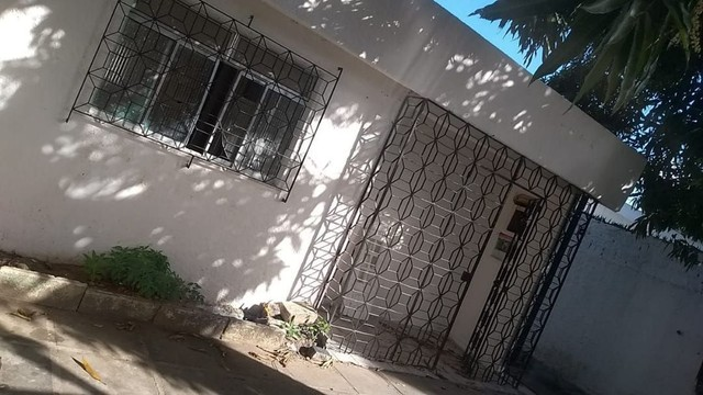 Casa em jardim Brasil 1 - Foto 2