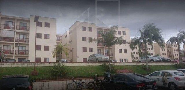 Apartamento à venda com 2 dormitórios em Jardim das bandeiras, Campinas cod:AP006136 - Foto 13