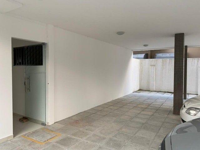 Vende-se apartamento 2 quartos, no Tambauzinho  - Foto 10