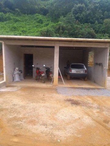 Vendo Casa Rio das Pedras Santa Maria de Jetibá ES - Foto 3
