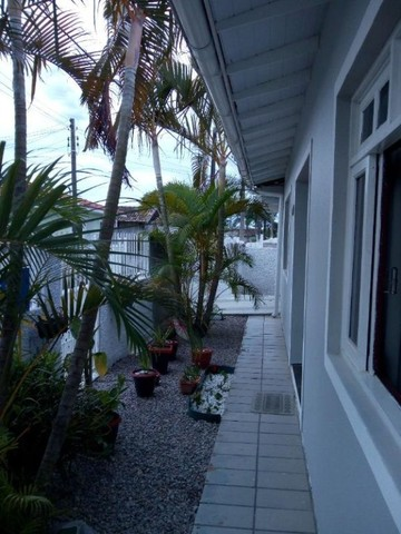 Casa em Aririú Da Formiga, Palhoça/SC de 450m² 3 quartos à venda por R$ 272.000,00 - Foto 10