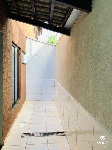 Casa para alugar com 3 dormitórios em Plano diretor sul, Palmas cod:1070 - Foto 10