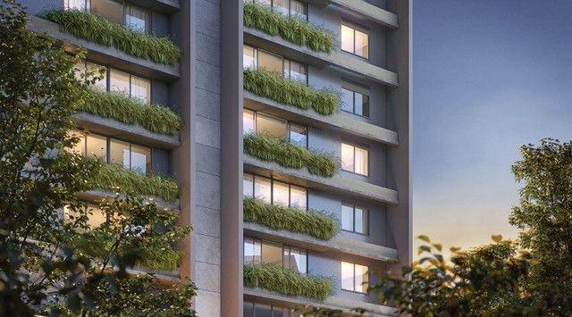 Apartamento à venda com 3 dormitórios em Boa vista, Porto alegre cod:RG8115