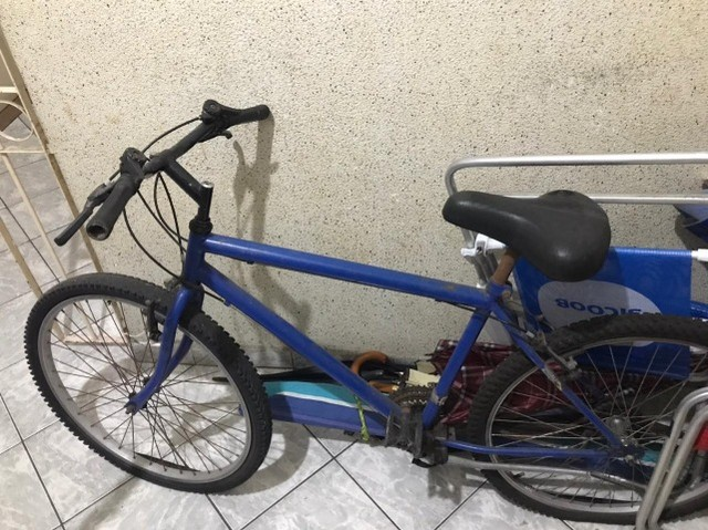 Bicicleta Adulto  - Foto 2