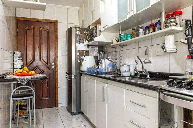 Apartamento a venda em Santana - Foto 15