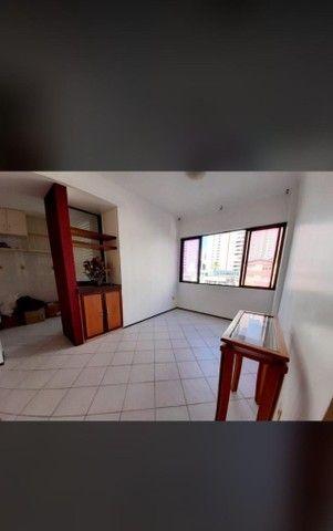 Apartamento 2/4,  à venda na Paulo VI- Pituba - Foto 12