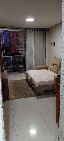 Vendo apartamento planejado no centro de Sete Lagoas-Mg.  - Foto 3