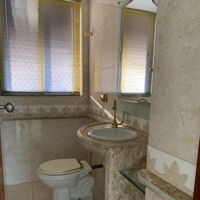 Alugo belíssimo apartamento em Manaira  - Foto 5