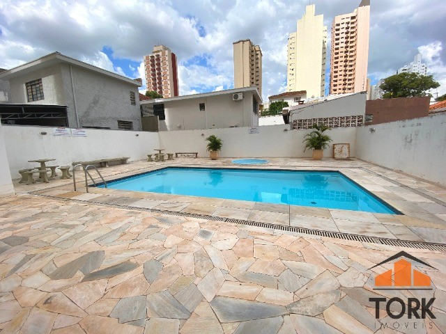 Apartamento no Centro, R$1.700 valor total - Foto 17