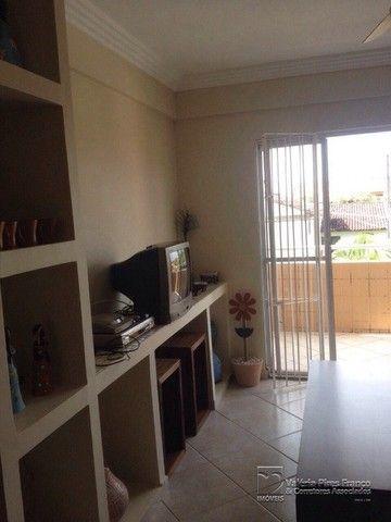 Apartamento à venda com 4 dormitórios em Salinas, Salinópolis cod:3667 - Foto 17
