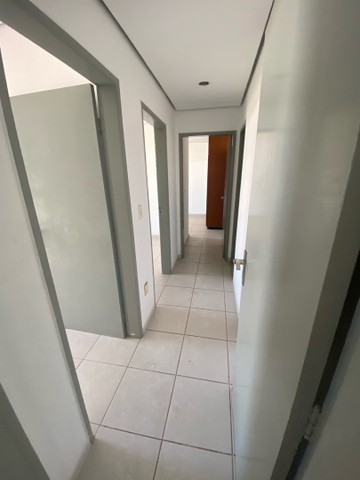 VENDE-SE apartamento no edificio IMPERIAL no bairro CENTRO - Foto 11